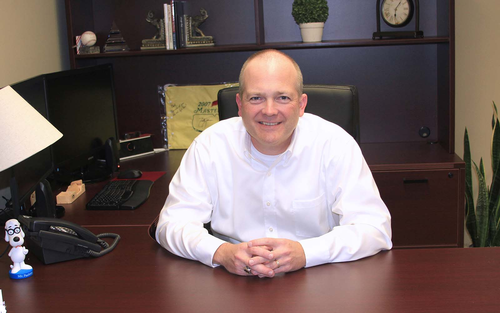 The best about Carl Peabody CPA, is that he provides tax, accounting, and business consultation services for individuals, partnerships, and corporations.